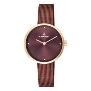 Relógio feminino Radiant RA463204 (30 mm)