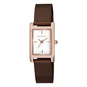 Relógio feminino Radiant RA464204 (35 mm)