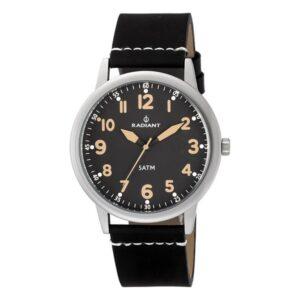 Relógio masculino Radiant RA394604 (43 mm)