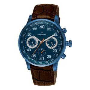 Relógio masculino Radiant RA444607 (45 mm)
