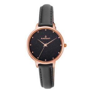 Relógio feminino Radiant RA472601 (36 mm)