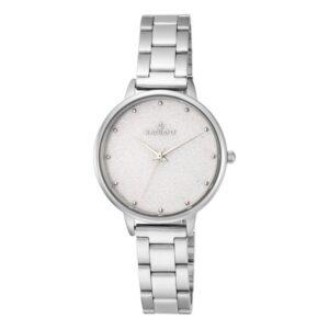 Relógio feminino Radiant RA472203 (36 mm)
