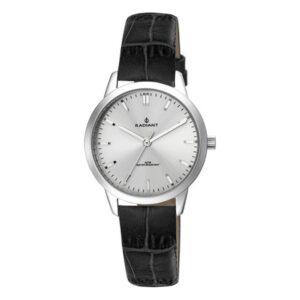 Relógio feminino Radiant RA482604 (30 mm)