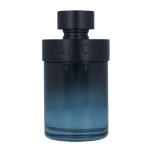 Perfume Homem Halloween Man X Jesus Del Pozo EDT 125 ml