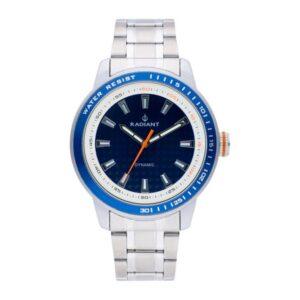 Relógio masculino Radiant RA494201 (47 mm)