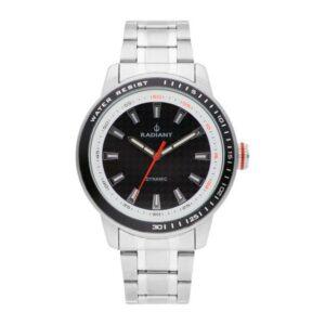 Relógio masculino Radiant RA494202 (47 mm)