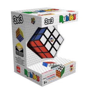 Cubo de Rubik 3x3 Goliath