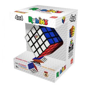 Cubo de Rubik 4x4 Goliath