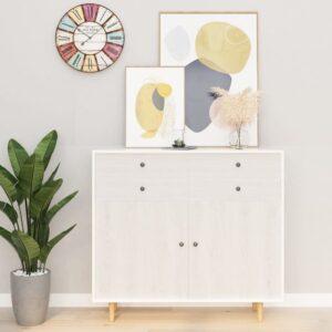 Autocolante para móveis 500x90 cm PVC cor madeira branca - PORTES GRÁTIS