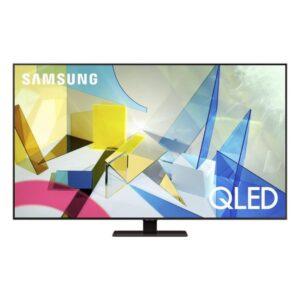 Smart TV Samsung QE65Q80T 65
