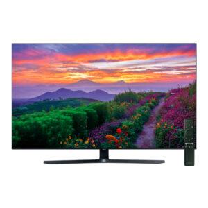 Smart TV Samsung UE55TU8505 55