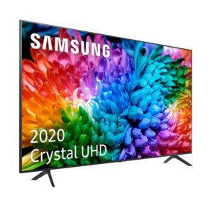 Smart TV Samsung UE75TU7105 75
