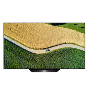 Smart TV LG 55B9S 55