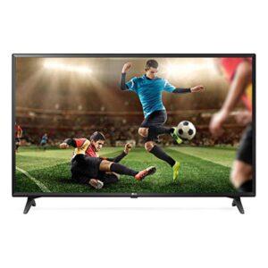 Smart TV LG 49UM7050 49