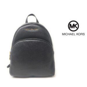Michael Kors® ABBEY BLACK NS - PORTES GRÁTIS