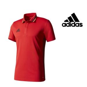 Adidas® Polo | Tamanho XXL