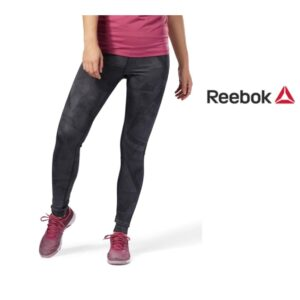 Reebok® Leggings