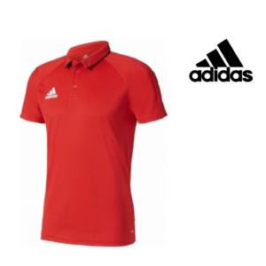 Adidas® Polo | Tamanho S
