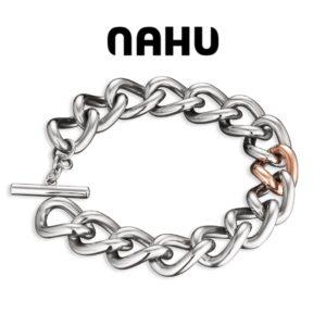 Pulseira Nahu ®NAB-PARIS-SR
