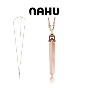 Colar Nahu®  Nan New York - R
