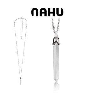 Colar Nahu® Nan New York -S