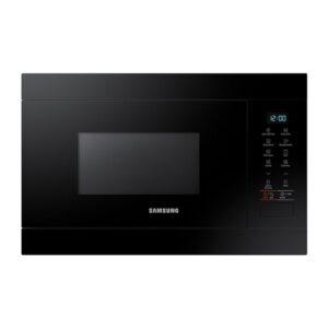 Microondas com Grill Samsung 22 L 850W