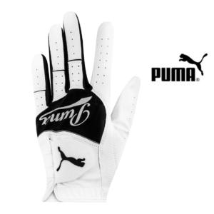 Puma® Luvas Junior de Golf - 041244- 01