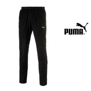 Puma® Calças de Treino Homem |Tamanho M