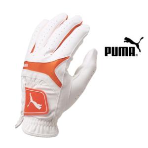 Puma® Luvas de Golf