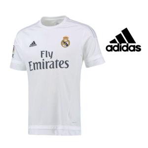 Adidas® Camisola Real Madrid
