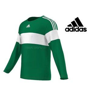 Adidas® Camisola de Treino