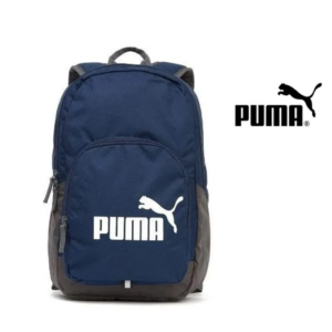 Puma® Mochila