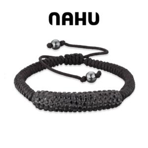 Pulseira Nahu® NAB-CENTAURI-01