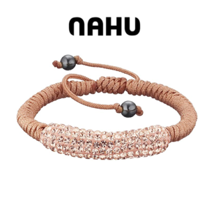 Pulseira Nahu® NAB-CENTAURI-04