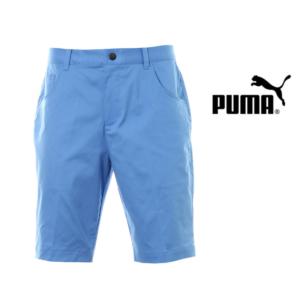 Puma® Calção Golf