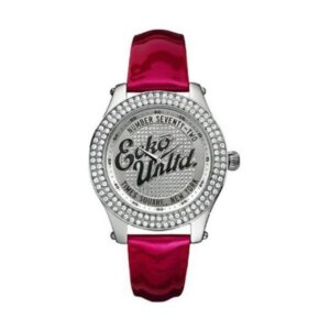 Relógio Marc Ecko® E10038M4