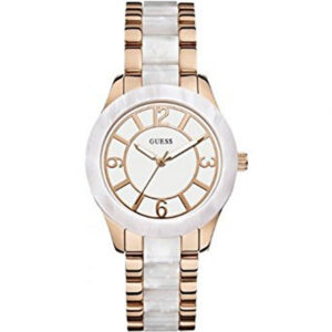 Relógio Guess® W0074L2
