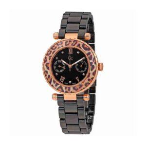 Relógio Guess® X35016L2S