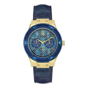 Relógio Guess® W0289L3