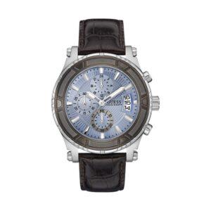 Relógio Guess® W0673G1