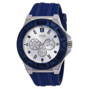 Relógio Guess® W0674G4