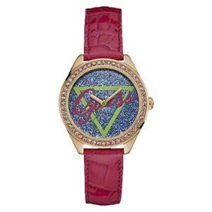 Relógio Guess® W0456L9
