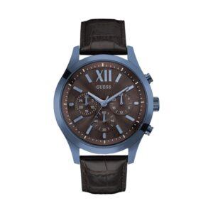 Relógio Guess® W0789G2