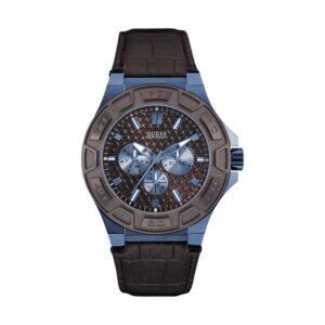 Relógio Guess® W0674G5