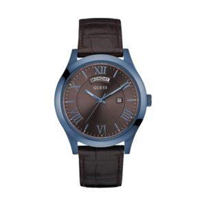 Relógio Guess® W0792G6