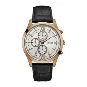 Relógio Guess® W0876G2