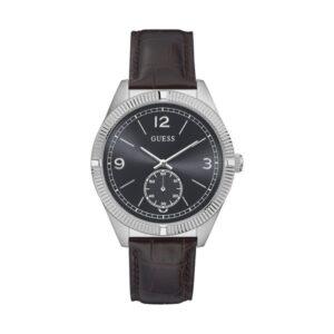 Relógio Guess® W0873G1