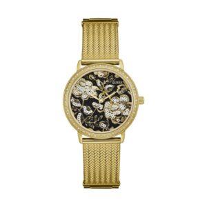 Relógio Guess® W0822L2