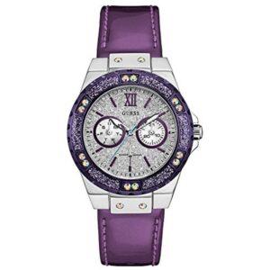 Relógio Guess® W0775L6