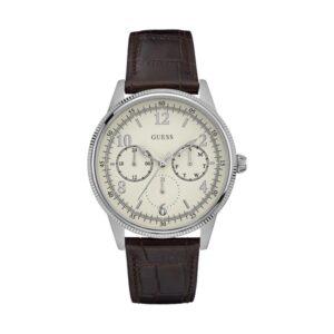 Relógio Guess® W0863G1